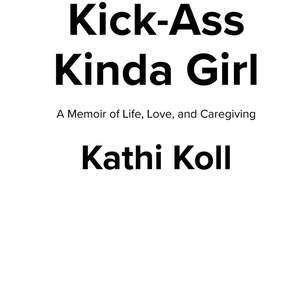 Koll_KAKG_INT_Working1.jpg