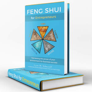 Feng Shui for Entrepreneurs