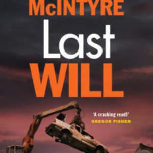 Last_Will_Will_McIntyre.jpg