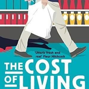 The_Cost_of_Living_Rachel_Ward.jpg