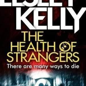 The_Health_of_Strangers_Lesley_Kelly.jpg