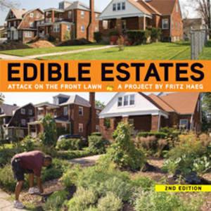 bd_edibleestates.jpg