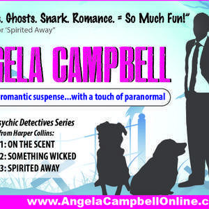 AngelaCampbell_BusinessCard1-01.jpg