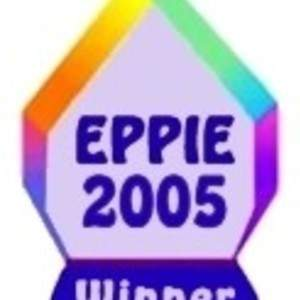 eppie-2005winner.jpg