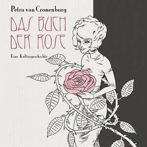 PVC-Das-Buch-der-Rose-150326-COV-lowres.jpg