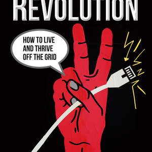 Offline-Revolution.jpg