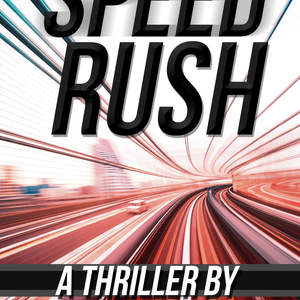 Speed-Rush.jpg