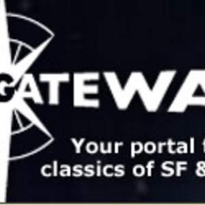 sf_gateway.PNG