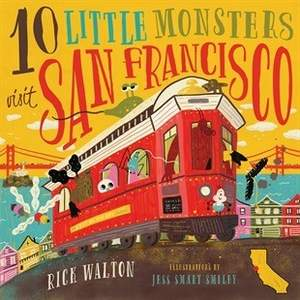10LittleMonstersSanFrancisco.jpg