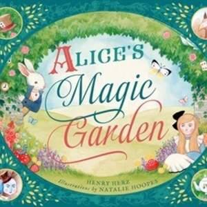 AlicesMagicGarden.jpg