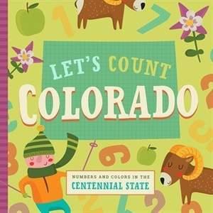 Colorado2.jpg