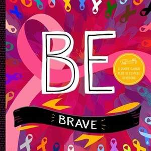 BeBrave.jpg