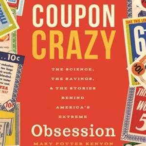 CouponCrazy.jpg