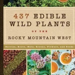 EdibleWildPlants.jpg