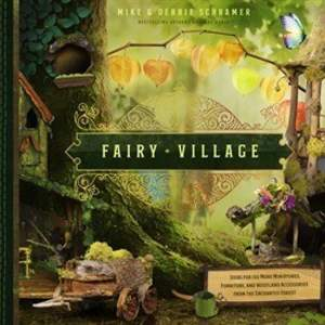 FairyVillage.jpg