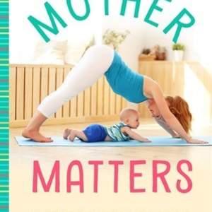MotherMatters.jpg