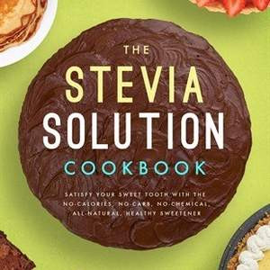 stevia-solution_-the.jpg