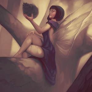 Sally_Fairy.jpg