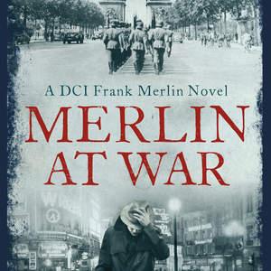Merlin_at_War.jpg