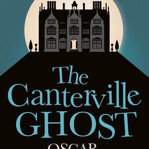 canterville_ghost.jpg