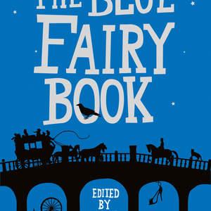 Blue_Fairy_Final.jpg