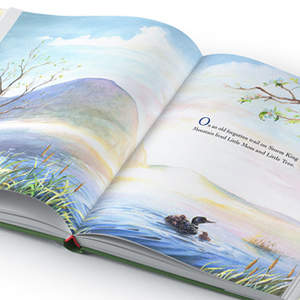 Hard-Cover-Open-Book-Mockup_opening.jpg