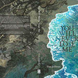 book-cover-design-illustration-sally-barnett-illustrator-frome-bath-bristol-weird-fiction-AOI.jpg