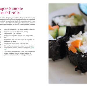sushi_rolls.jpg