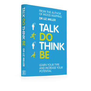 TALK_DO_THINK_BE_NEW.jpg