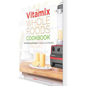 Vitamix_cover_3D.jpg