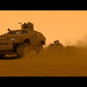 AV_convoy_001.jpg