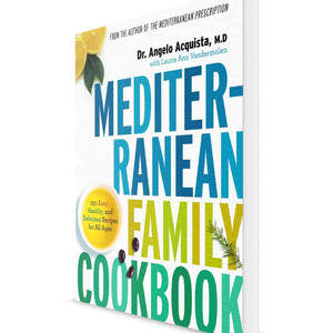 Med_Family_Cookbook_cover_3D.jpg