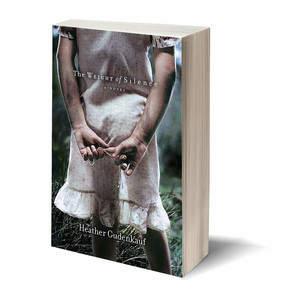 Weight_book.jpg