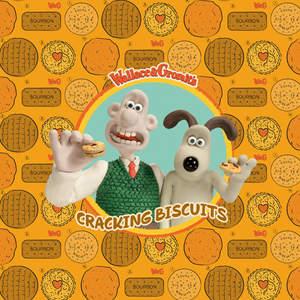 biscuits_print.jpg