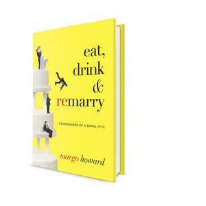 Eat_Drink.jpg