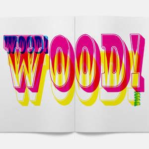 woodtype2.jpg