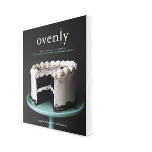 Ovenly_3D.jpg
