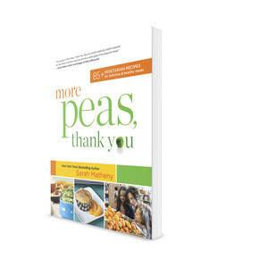 More_Peas_3D.jpg