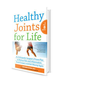 Healthy_Joints.jpg