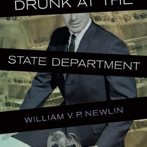StateDept-cover-Mar6-Web.jpg