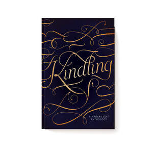 kindling-3d-2.jpeg