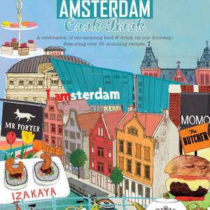 AmsterdamCover.jpg