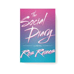 Social-Diary-large.jpeg
