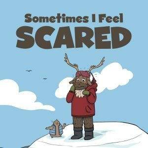 EMOTIONALLITERACYSERIES_BOOKS_9-Sometimes-I-Feel-Scared-English-300x300.jpg