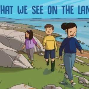 NUNAVUMMI_BOOKS_7-What-We-See-on-the-Land-English-300x225.jpg