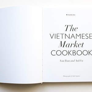 vietnamese_market_cookbook_4.jpg