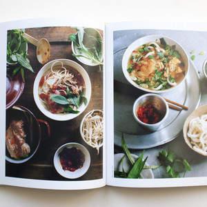 vietnamese_market_cookbook_3.jpg