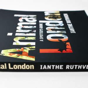 animal_london_front_cover_spine.jpg