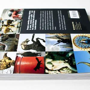 animal_london_back_cover.jpg