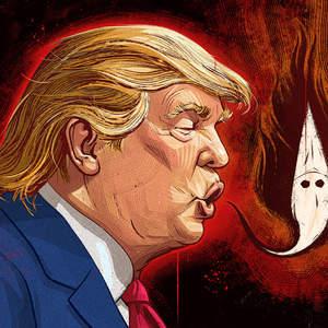 TrumpTalk.jpg
